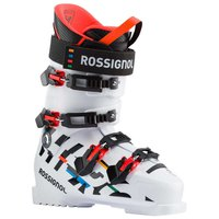 rossignol-hero-world-cup-110-medium-alpine-ski-boots