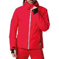 rossignol-controle-jacket