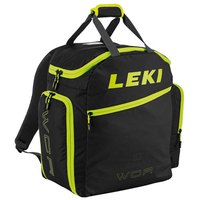 Leki alpino Ski Boot Bag WCR 60L