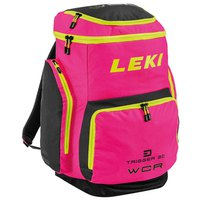 Leki alpino Ski Boot Bag WCR 85L