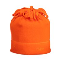 CMP Kids Fleece Hat