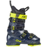 Fischer Chaussure de Ski RC One 100 Vacuum Walk