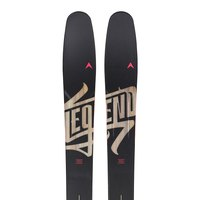 dynastar-legend-106-woman-alpine-skis