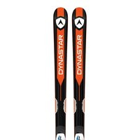 dynastar-speed-wc-fis-gs-factory-r21-wc-spc-15-rockerflex-alpine-skis
