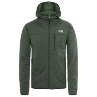 The north face Lixus 2.0
