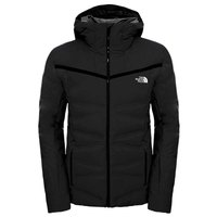 the-north-face-charlanon-down-jacket