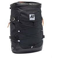 k2-backpack-30l