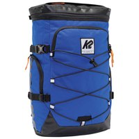 K2 Backpack 30L