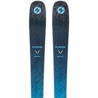 Blizzard Brahma 82 Alpine Skis