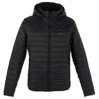 Therm-ic PowerJacket Casual