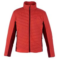 Therm-ic PowerJacket Speed