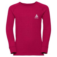 odlo-warm-crew-long-sleeve-t-shirt