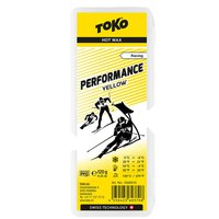 Toko Performance Wax 120gr