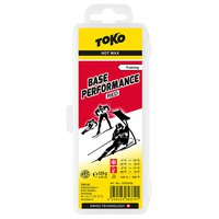 Toko Base Performance 120 gr