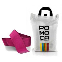 Pomoca Race Parallel Without Accessoires 59mm