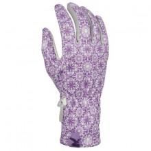 Salewa Illimani Polarlite Gloves