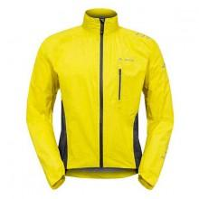 VAUDE Spray Jacket IV