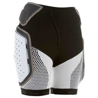 Dainese Action Short Protection