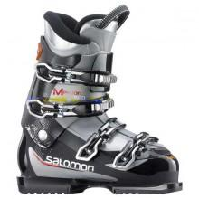 Salomon Mission 500 ITW 14/15
