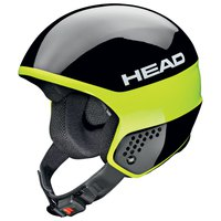 Head Stivot Race FIS