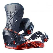 Salomon snowboard Defender