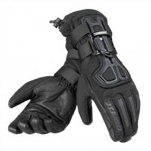 Dainese D-impact 13 D-Dry