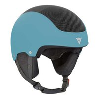 Dainese Air Soft Powder