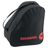 Rossignol Basic Boot Bag