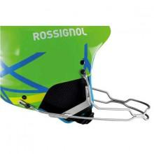 Rossignol Chin Protec SL Radical For Hero SL