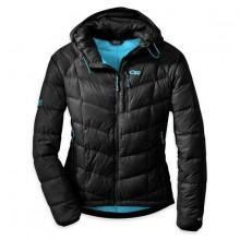 Outdoor research Sonata Hoody