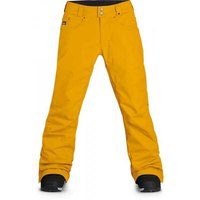 Dakine Switchback Pants