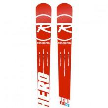 Rossignol Hero FIS GS WC + Axial3 120