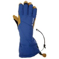 VAUDE Aletsch Sympatex Gloves