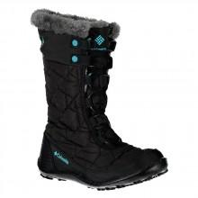 Columbia Minx Mid II Waterproof Omni Heat Youth