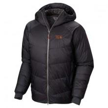 mountain-hardwear-nilas-jacket