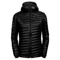 Black diamond Hot Forge Hoody
