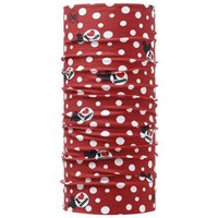 buff---minnie-adult-original