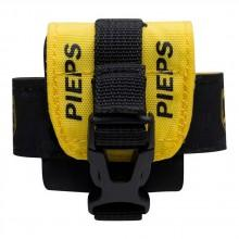 Pieps Pouch Backup TX 600
