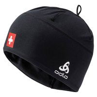 Odlo Hat Polyknit Fan