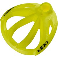 Leki Contour Basket For Countour Tip