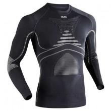 X-BIONIC Energy Accumulator EVO L/S