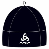 Odlo Hat Stretch Fleece