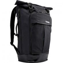 Thule Paramount Rolltop BackPack MacBook 13´´