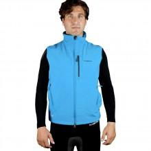 Trangoworld Marku Vest Polartec Power Shield Pro