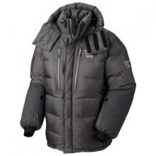 Mountain hardwear Absolute Zero Dry Q Core Parka