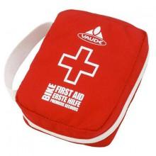 VAUDE First Aid Kit Bike Essential