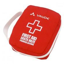 VAUDE First Aid Kit Essential