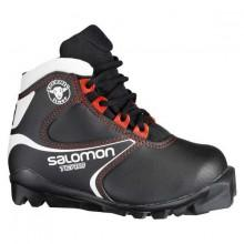 Salomon Team Kid 13/14