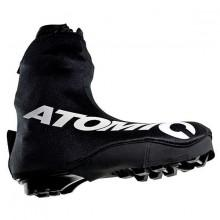 Atomic WC Skate Overboot