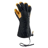 VAUDE Disentis 2 In 1 Gloves